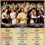 13.11.2-09-16 XXV Rassegna Sacra